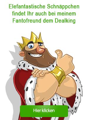 Zu Dealking