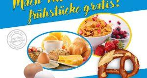 Frühstückspaket gewinnen Vorschau