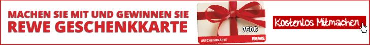 Rewe Geschenkkarte Galerie